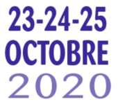 date salon de la creation 23 24 et 25 octobre 2020